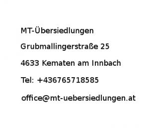 Impressum_MT-300x257